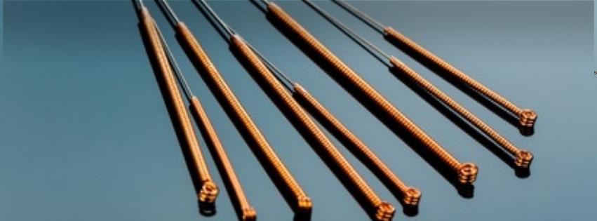 acupuncture7