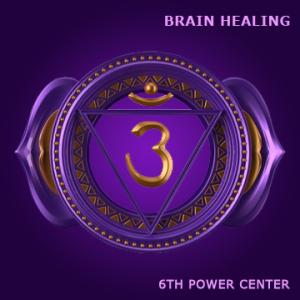 Brain-Healing