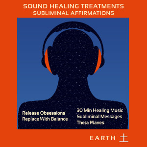 Earth-CDs