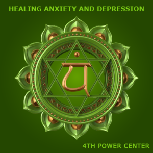 Healing-Anxiety-and-Depression