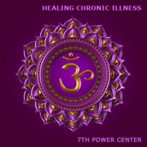 Healing-Chronic-Illness