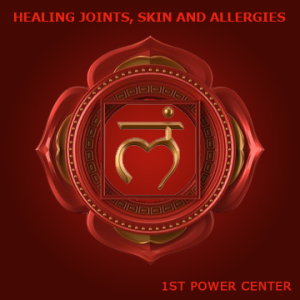 Healing-Joints,-Skin-and-Allergies