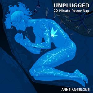 Unplugged-CDs