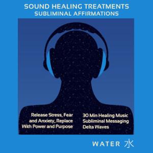 Water-CDs