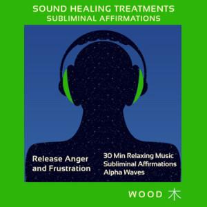 Wood-CDs