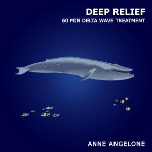 whale-2-cd-1