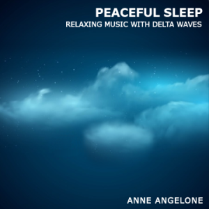 PEACEFUL-SLEEP-Cover